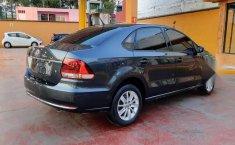 Se vende urgemente Volkswagen Vento Comfortline 2020 en Iztapalapa-15
