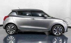 40109 - Suzuki Swift 2019 Con Garantía At-18