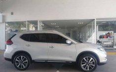 Nissan X Trail 2019 5p Hibrido L4/2.5 Aut-12