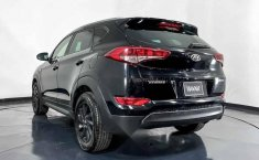 41005 - Hyundai Tucson 2018 Con Garantía At-13