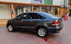 Se vende urgemente Volkswagen Vento Comfortline 2020 en Iztapalapa-14