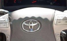Venta de Toyota Camry 2007 usado Automático a un precio de 93000 en Benito Juárez-6