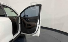 46293 - Chevrolet Trax 2014 Con Garantía At-13