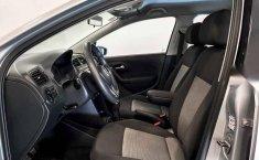 39302 - Volkswagen Vento 2016 Con Garantía Mt-15