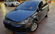 Se vende urgemente Volkswagen Vento Comfortline 2020 en Iztapalapa-13