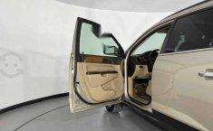 46683 - Buick 2012 Con Garantía At-15