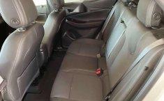 Se pone en venta Buick Encore 2020-7