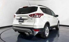 40265 - Ford Escape 2014 Con Garantía At-14
