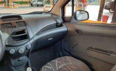 Venta de Chevrolet Spark LS 2016 usado Manual a un precio de 83000 en Iztapalapa-16