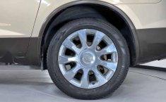 46683 - Buick 2012 Con Garantía At-14