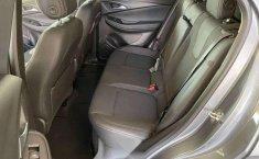 Venta de Buick Encore 2020 usado Automático a un precio de 429900 en Zapopan-9