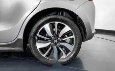 40109 - Suzuki Swift 2019 Con Garantía At-16