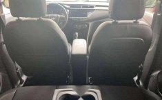 Venta de Buick Encore 2020 usado Automático a un precio de 429900 en Zapopan-8
