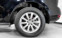 41747 - Mazda CX-7 2012 Con Garantía At-18