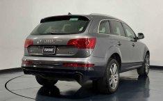 45773 - Audi Q7 Quattro 2014 Con Garantía At-14