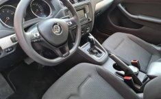 Jetta 2017 LED'S Q/Cocos Impecable-6