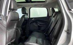 44265 - Ford Escape 2013 Con Garantía At-13