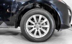 41747 - Mazda CX-7 2012 Con Garantía At-16