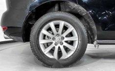 41747 - Mazda CX-7 2012 Con Garantía At-15