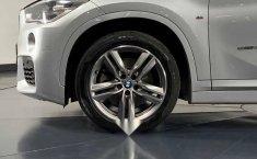 46011 - BMW X1 2018 Con Garantía At-16