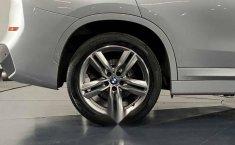 46011 - BMW X1 2018 Con Garantía At-15