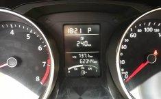 Volkswagen Jetta Sportline 2016 en buena condicción-3