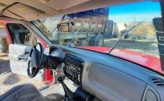 Ford Ranger 1999 barato en Tlaquepaque-4