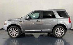 45708 - Land Rover LR2 2013 Con Garantía At-11