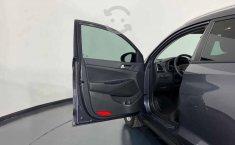 45329 - Hyundai Tucson 2019 Con Garantía At-12