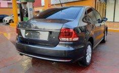 Se vende urgemente Volkswagen Vento Comfortline 2020 en Iztapalapa-12