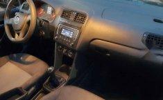 Se vende urgemente Volkswagen Vento Comfortline 2020 en Iztapalapa-11