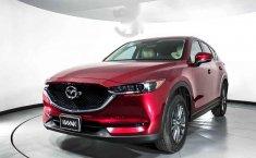 40752 - Mazda CX-5 2018 Con Garantía At-12