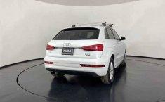 44946 - Audi Q3 2018 Con Garantía At-14