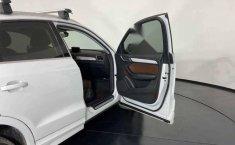 44946 - Audi Q3 2018 Con Garantía At-13