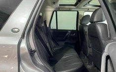 45708 - Land Rover LR2 2013 Con Garantía At-10