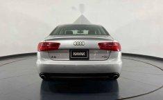 46413 - Audi A6 2012 Con Garantía At-12