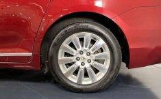 45349 - Toyota Sienna 2012 Con Garantía At-11