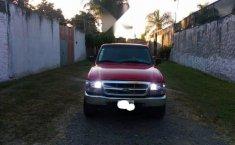 Ford Ranger 1999 barato en Tlaquepaque-3