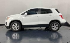 46293 - Chevrolet Trax 2014 Con Garantía At-11