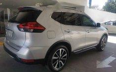 Nissan X Trail 2019 5p Hibrido L4/2.5 Aut-11