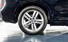 41759 - BMW X1 2019 Con Garantía At-13