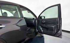36989 - Nissan Versa 2015 Con Garantía At-13