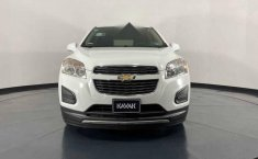 46293 - Chevrolet Trax 2014 Con Garantía At-10