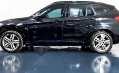 41759 - BMW X1 2019 Con Garantía At-11