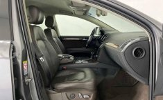 45773 - Audi Q7 Quattro 2014 Con Garantía At-11