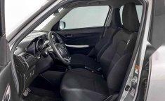 40109 - Suzuki Swift 2019 Con Garantía At-13