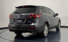 46273 - Mazda CX-9 2015 Con Garantía At-12