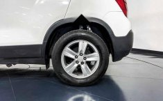 43977 - Chevrolet Trax 2016 Con Garantía At-11