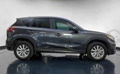 35388 - Mazda CX-5 2016 Con Garantía At-12