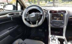 Ford Fusion SEL 2020 usado en Huixquilucan-9